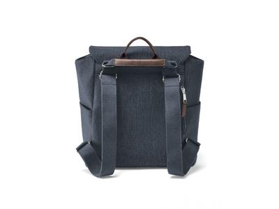 Přebalovací taška MAMAS & PAPAS Strada 2021, navy - 4