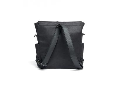Přebalovací taška MAMAS & PAPAS Raven 2020 - 4