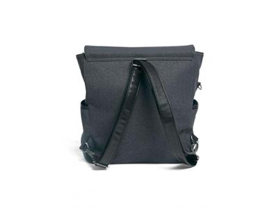 Přebalovací taška MAMAS & PAPAS Onyx 2021 - 4