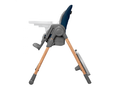 Rostoucí jídelní židlička MAXI-COSI Minla 6v1 Essential 2021, blue - 4/7