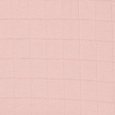 Prostěradlo LODGER Slumber Solid do kolébky 40x80 cm 2020, sensitive - 4