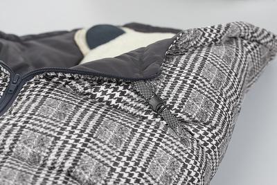 Fusak ODENWÄLDER Mucki Fashion New Woven 2019 - 4