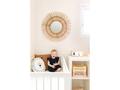 Dřevěný světelný box BABY ART Light Box with Imprint 2021 - 4/4