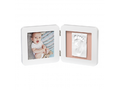 Rámeček BABY ART My Baby Touch Simple 2021, white - 4/7