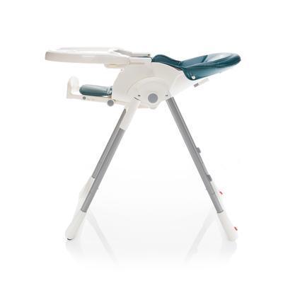 Jídelní židlička ZOPA Ivolia 2020 - 4