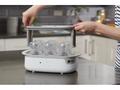 Sterilizátor elektrický parní TOMME TIPPEE Advanced 2020 - 4/7