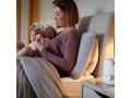 Ohřívačka kojeneckých lahví TOMMEE TIPPEE Easi-Warm 2021 - 4/6
