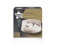 Parní sterilizátor do mikrovlnné trouby TOMMEE TIPPEE C2N 2020 - 4/4