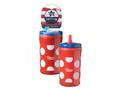 Termohrnek TOMMEE TIPPEE Free Flow Cool Cup 380ml 18m+ 2020 - 4/7