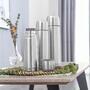 Nerezová termoska REER Pure 2021 - 4/5