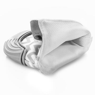Kousátko masážní rukavice REER 2021 - 4