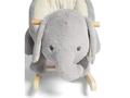 Houpací slon MAMAS & PAPAS Ellery 2021 - 4/5