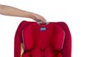 Autosedačka CHICCO Seat UP 2020 - 4/7