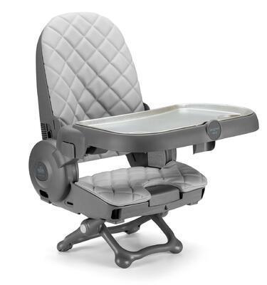 Jídelní židlička CAM Original II 4v1 2021 - 4