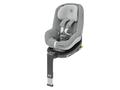 Smart vložka do autosedačky MAXI-COSI e-Safety Black 2021 - 4/6