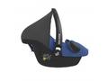 Autosedačka MAXI-COSI Rock 2021, essential blue - 4/7