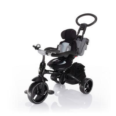 Tříkolka ZOPA Citi Trike 2021 - 4