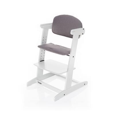 Jídelní židlička ZOPA Grow-up 2020 - 4