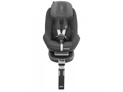 Autosedačka MAXI-COSI Pearl 2020 - 4