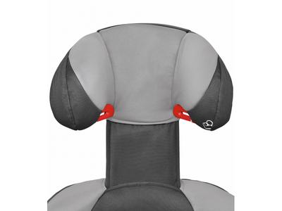 Autosedačka MAXI-COSI Rodi XP Fix 2021 - 4