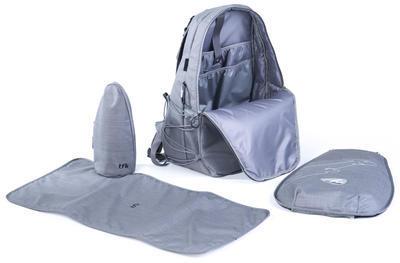 Přebalovací batoh TFK Diperdaypack 2021 - 4