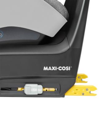 MAXI-COSI základna FamilyFix2 - 4