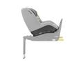Autosedačka MAXI-COSI Pearl Smart i-Size 2020, authentic grey - 4/7