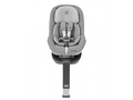 Autosedačka MAXI-COSI Pearl Pro 2 i-Size 2021, authentic grey - 4/7