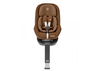 Autosedačka MAXI-COSI Pearl Pro i-Size 2021 - 4
