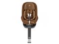 Autosedačka MAXI-COSI Pearl Pro 2 i-Size 2021 - 4/7