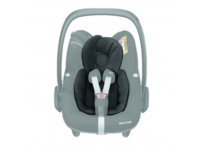 Autosedačka MAXI-COSI Pebble Pro i-Size 2021 - 4