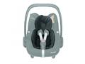 Autosedačka MAXI-COSI Pebble Pro i-Size 2021 - 4/7