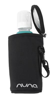 Taška na rukojeť NUNA Diaper Bag 2021 - 4