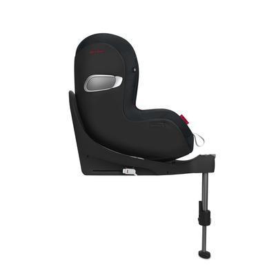 Autosedačka CYBEX Sirona Z i-Size Ferrari Fashion 2021 - 4