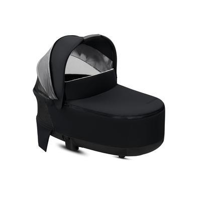 Hluboká korba CYBEX Priam Lux Carry Cot Fashion Rebellious 2021 - 4