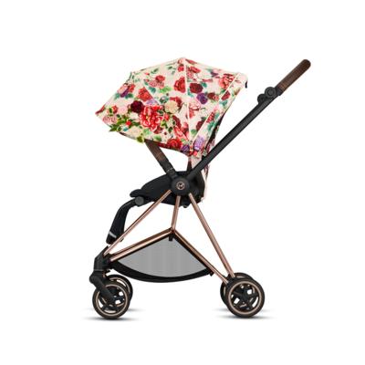 CYBEX Mios Seat Pack Fashion Spring Blossom2021 - 4