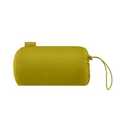 Fusak CYBEX Snogga 2021, mustard yellow - 4