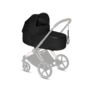 Kočárek CYBEX Set Priam Chrome Brown Seat Pack PLUS 2021  včetně Aton 5 - 4/7