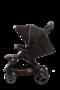 Kočárek MOON Jet-R 2020 - 4/7