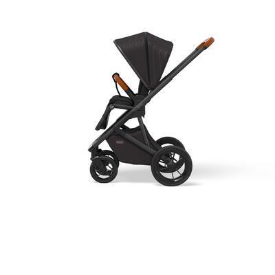 Set MOON Style Maxi 2021 - 4