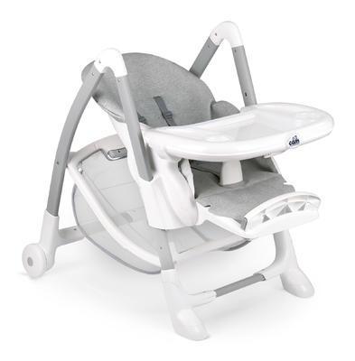 Jídelní židlička CAM Gusto 2021 - 4