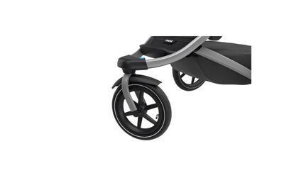 Kočárek THULE Urban Glide 2 2020 včetně korby - 4