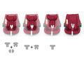Autosedačka ZOPA X1 Plus i-Size set včetně báze 2021 - 4/7
