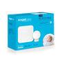 ANGELCARE AC027 Monitor pohybu dechu 2021 - 4/5