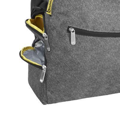 Přebalovací taška BADABULLE Multipocket 2021 - 4