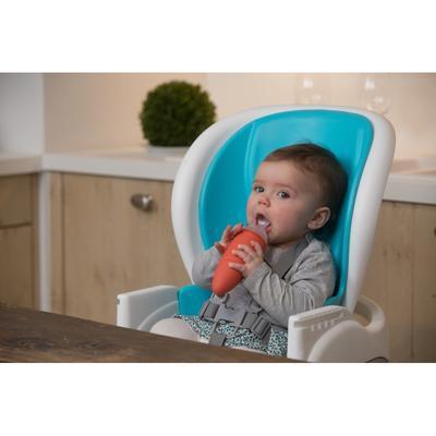 Lžička s dávkovačem a krytem BO JUNGLE Carrot 2019 - 4