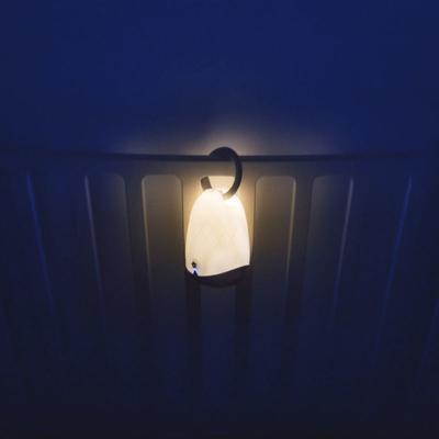 Magická lampička PABOBO Lumiblo 2017 - 4