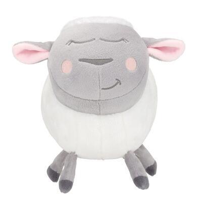 Dětský projektor BADABULLE Sheep 2021 - 4