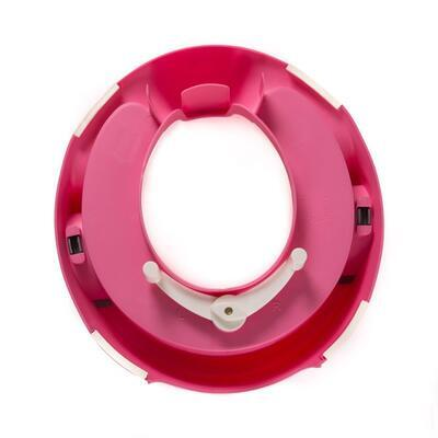 WC adaptér BO JUNGLE B-Toilet 2021 - 4