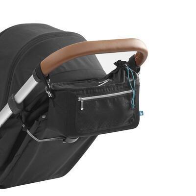 Organizér na kočárek Stroller Bag BABYMOOV 2021 - 4